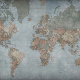 world_map_01